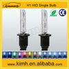 Factory derect sale hid xenon bulb 35w 12v