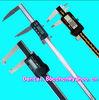 dental equipment digital display caliper / dental supply