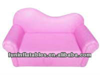 inflatable chair, inflatable sofa for living room
