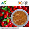 medlar extract powder,Polysaccharides 40%,50%,60%, CAS NO.: 107-43-7 competitive price!
