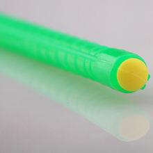 locking clip ,bag sealer plastic clip ,air lock tight, plastic quick clip, reclosable fasteners