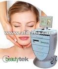 beautytek Premium/Standard