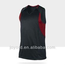 Custom women,girls reversible basketball jersey,team basketball uniform