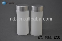 Spray Painting GYM Plastic Bottle Package/Packing