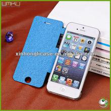 sublimation brush aluminium cell phone case