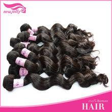 wholesale malaysian virgin remy extension hair victoria secret wholesale