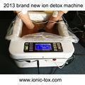 2013 nova do aqua spa massager OH 301 B com função de aquecimento e terapia Belt infravermelho