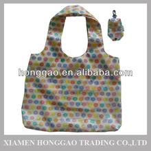 Printed nylon bag wholesale