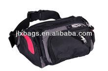 classic waist bag/ belt bag/ hip bag from factory