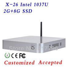 thin client,mini pc,htpc,32bit support WIN7, Linux, Window95, Window 98, Window2003, Debian etc.