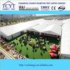 2013 New Design Giant Celebration Tent Exhibition Tent for sale
