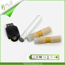 The Highest Quality and Best Selling skull e-cigarette