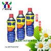 NEWEST WD-40 Anti Rust Spray,Anti-Rust Lubricant