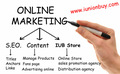 Iunionbuy. Com service marketing internet- à la recherche de distributeur et importateur