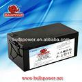 seladas de chumbo ácido de bateria agm bateria 12v 200ah 110v recarregável bateria 12v200ah