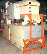 New Cashew Auto Shelling machine