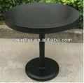 modern small desks cheap tea table
