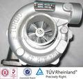 Supercharger s4d95 6732-81-8102 3539803 3539846 3804963 pc120 turbocompresor
