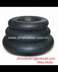 Factory Offer Car/Otr Tyre Tube 175/185-14