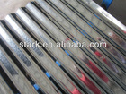 galvanized steel sheet/ corrugated roofing