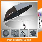 PROFESSIONAL FACTORY SELL water gun umbrella