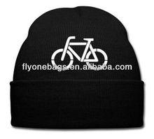 acrylic winter beanie hats