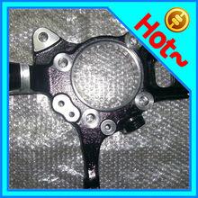 Knuckle for Mitsubishi L200 4WD MR992367/MR992368