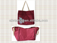 tote bag promotion tote bags