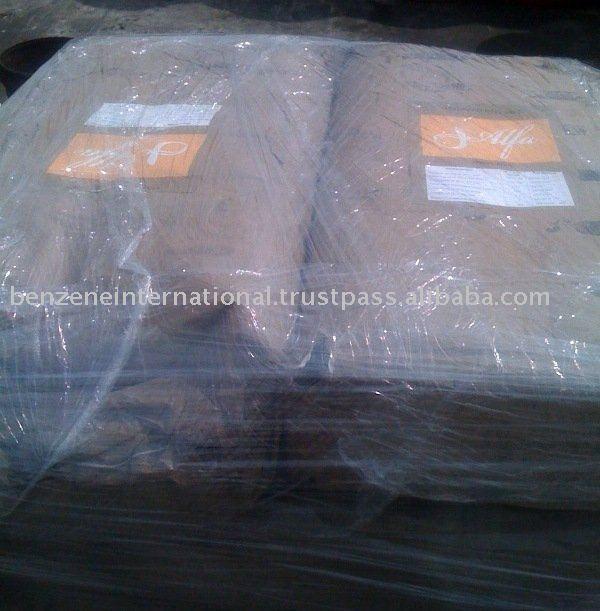 Blown Bitumen 10 20 suppliers in singapore