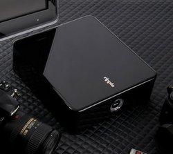 Ripple LOOK JP-M35B Black Dot