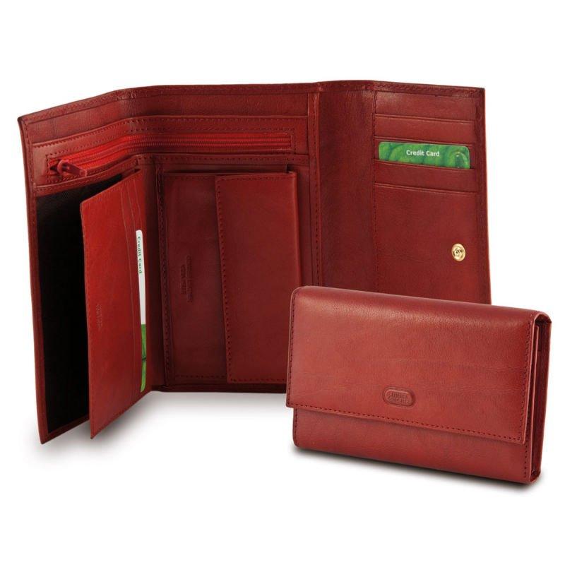 http://i01.i.aliimg.com/photo/v1/115213271/Leather_long_wallet_for_ladies.jpg