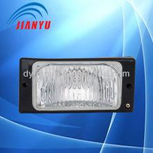 LADA fog lamp,car parts auto accessories,auto lamp JY055A