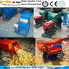 /product-gs/2013-hot-sale-factory-shuliy-maize-sheller-corn-sheller-corn-huller-0086-15838170932-1152895349.html