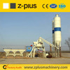Small scale HZS25 Construction Companies in Dubai for trading