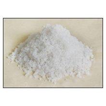 Nature Sea Salt