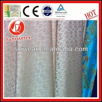 wholesale breathable upholstery fabric germany