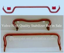 Volvo Stabilizer Bar in Higher Quality
