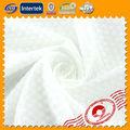 sapatos de couro toalhetes raw material tecido não tecido roll
