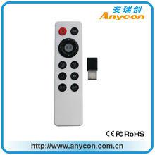 car remote control blocker