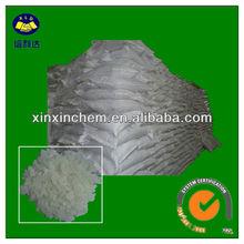 Aluminum Sulphate Granules