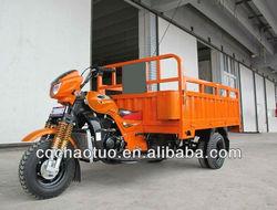 tuk tuk tricycle motorcycle