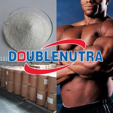 Silk Amino Acids, Silk Essence, Silk Protein, SAAs