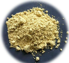 Xanthan gum food grade Emulsifiers,Stabilizers,Thickeners