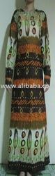 JUBAH / ABAYA ,MUSLIM CLOTHES, JILBAB,BAJU KURUNG