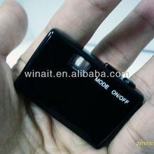 smart camera mini DV HD 720p digital video camera
