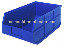 plastic stackable storage drawers