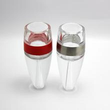 Smart Wine Decanter unique wine aerator wine aerator & glass decanter