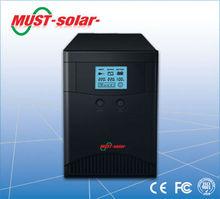 1000w car battery inverter power supply good quality power inverters batteries