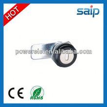 New high security&high quality cylindrical knob lock