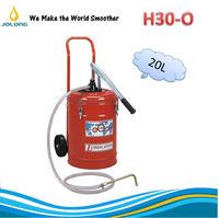 H30-O OIL PUMP